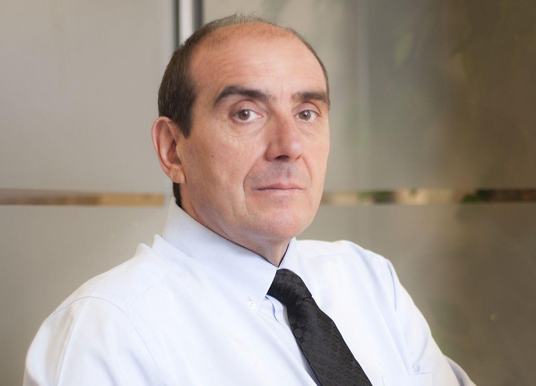 MIGUEL ÁNGEL SÁNCHEZ ALEMANY